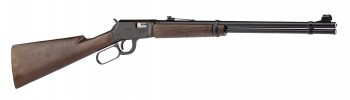 Carabine 22LR lever action Norinco JW21