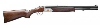 Fusil superposé Fair Premier Battue Luxe / cal.12/76 - canons 55 cm
