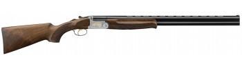 Fusil superposé Fair Lusso Acier Ejecteurs / cal. 12/76