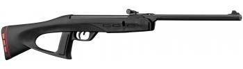 Carabine à plomb Gamo Delta Fox GT SE - Cal. 4,5 mm
