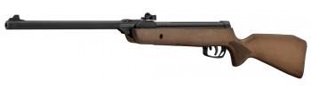 Carabine à plomb Gamo Junior Delta - Cal. 4,5 mm