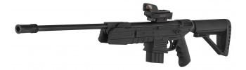 Carabine à plomb Gamo G-Force 15 / 4,5 mm