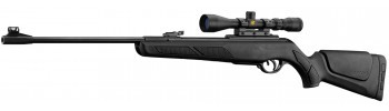 Carabine à plomb Gamo Shadow DX  - Cal. 4,5 mm