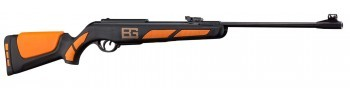 Carabine à plomb Gamo Bear Grylls Survival kit - Cal. 4,5 mm