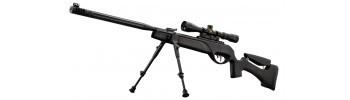 Carabine à plomb Gamo HPA IGT - Calibre 4,5 mm