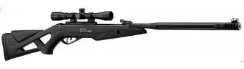 Carabine à plomb Gamo Whisper Maxxim IGT - Cal. 4,5 mm