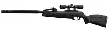 Carabine à plomb 10 coups Gamo Replay 10 Maximm - 4,5 mm