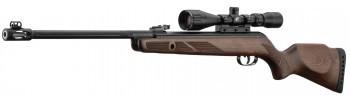 Carabine à plomb Gamo Hunter 440 AS - Cal. 4,5 mm