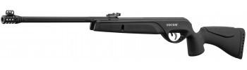 Carabine à plomb Gamo Socom Storm - Cal. 4,5 mm