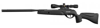 Carabine à plomb Gamo Socom Bull Whisper - Cal. 4,5 mm