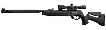 Carabine à plomb Gamo Socom Maxxim - Cal. 4,5 mm