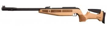Carabine à plomb Gamo G-Challenger - Cal. 4,5 mm