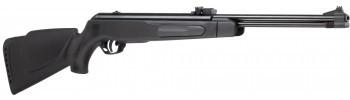 Carabine à plomb Gamo Big Cat CFS - Cal. 4,5 mm