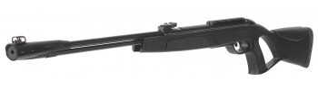 Carabine à plomb Gamo CFR Whisper - Cal. 4,5 mm