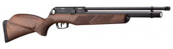 Carabine à plomb PCP Gamo Coyote / 4,5 mm