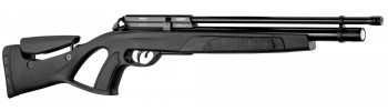 Carabine à plomb PCP Gamo Coyote Black / 5,5 mm