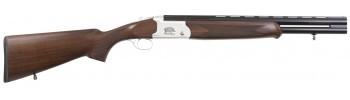 Fusil superposé Yildiz Slug / Cal. 12/76 - canons 51 cm CF