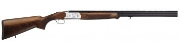 Fusil superposé Country Light / Cal. 410 - canons 71 cm CI