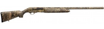 Fusil semi-automatique Country Camo / Cal. 12/76 - canons 76 cm CI
