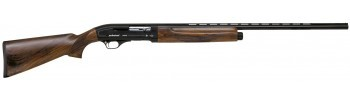 Fusil semi-automatique Country Bois / Cal. 20/76 - canons 71 cm CI