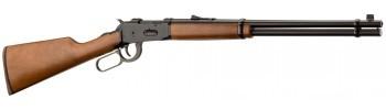 Carabine 22LR lever action Mossberg 464 BLR