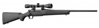 Pack carabine Mossberg avec lunette / Cal. 300 Win Mag