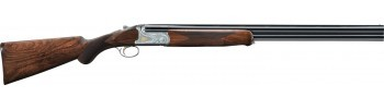 Fusil superposé Guerini Tempio / cal. 12/76