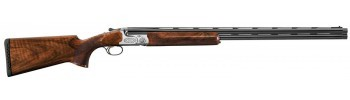 Fusil superposé Guerini Summit Trap / cal. 12/70 bande standard