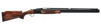Fusil superposé Guerini Summit Sporting / cal. 12/76 - canons 81 cm bande mi-haute