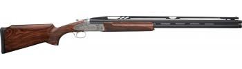 Fusil superposé Guerini Summit Trap / cal. 12/70 - canons 76 cm bande mi-haute