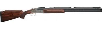 Fusil superposé Guerini Alpex Trap / cal. 12/70