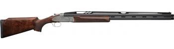 Fusil superposé Guerini Forum Trap / cal. 12/70 - canons 76 cm bande mi-haute