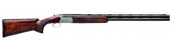 Fusil superposé Guerini Ellipse Trap / cal. 12/70 - canons 76 cm bande standard