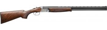 Fusil superposé Fair Classic Light / cal. 20/76 - canons 68 cm CI