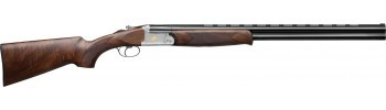 Fusil superposé Fair Classic Light / cal. 20/76 - canons 62 cm CF