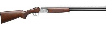 Fusil superposé Fair Premier Acier / cal. 12/76 - canons 71 cm CF