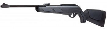 Carabine à plomb Gamo Shadow DX - Cal. 5,5 mm