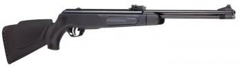 Carabine à plomb Gamo Big Cat CFS / 5,5 mm