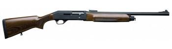 Fusil semi-automatique 2000 Bois / Cal. 12/76 - canon 60 cm Slug