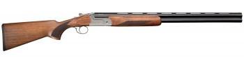 Fusil superposé Verney-Carron Vercar  / Cal. 20/76 - canons 71 cm