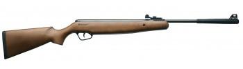 Carabine air comprimé Stoeger X10 Bois / 4,5 mm