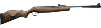 Carabine air comprimé Stoeger X5 Bois / 4,5 mm