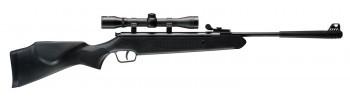 Carabine air comprimé Stoeger X5 Synthétique Combo / 4,5 mm