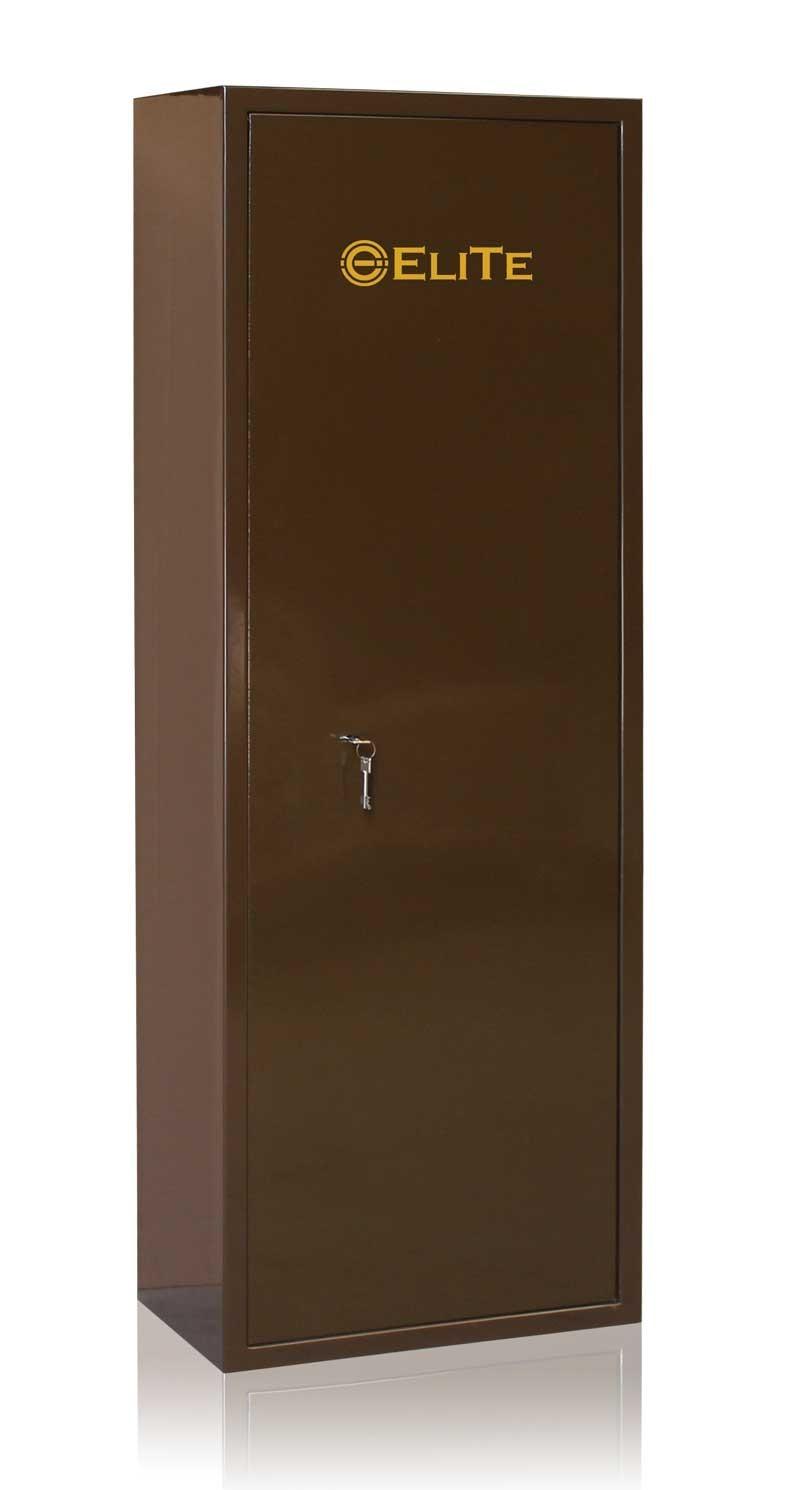 armoire forte elite custom el gance 10 armes armoires. Black Bedroom Furniture Sets. Home Design Ideas