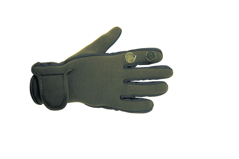 gants de chasse n opr ne percussion gants de chasse made in chasse. Black Bedroom Furniture Sets. Home Design Ideas