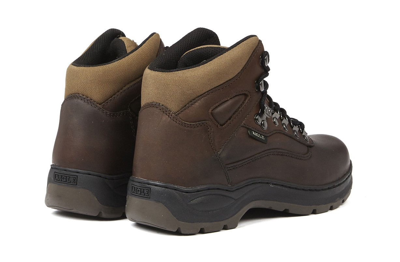 Soldes Et Pointure Aigle Picardie Chaussures Outdoor 41 Wxqgvbz JlFK1c