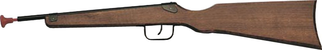 tir aux pigeons m canique fusil fl che 1 coup jouets made in chasse