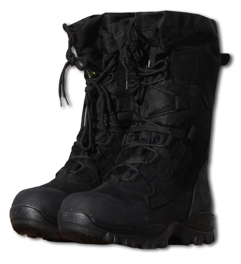bottes grand froid sportchief bor al 100 c bottes. Black Bedroom Furniture Sets. Home Design Ideas