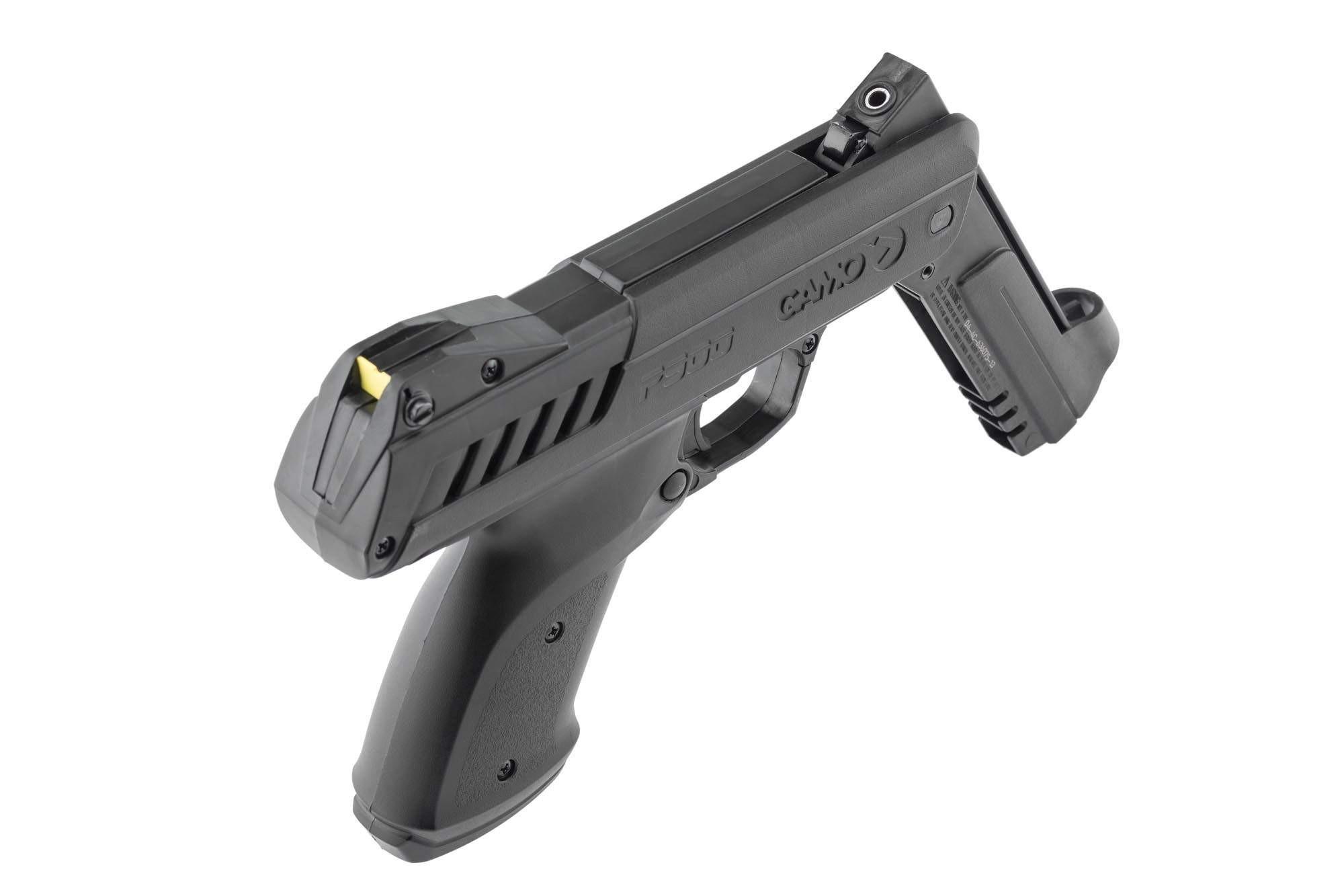 pistolet air comprim gamo p 900 cal 4 5 mm pistolets air comprim co2 made in chasse. Black Bedroom Furniture Sets. Home Design Ideas