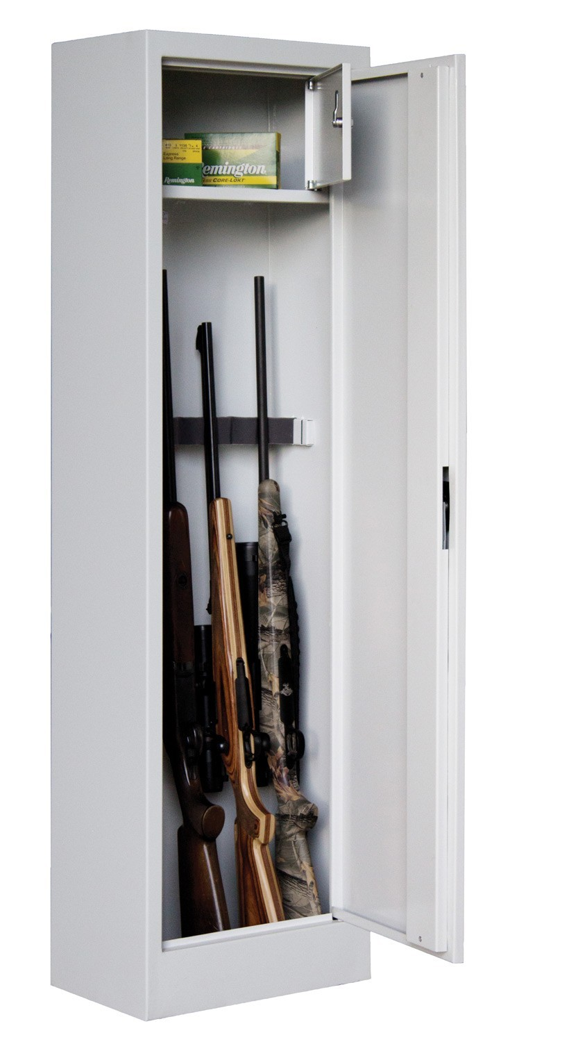 armoire forte elite hunter 5 armes coffre armoires fortes pour armes longues made in chasse. Black Bedroom Furniture Sets. Home Design Ideas